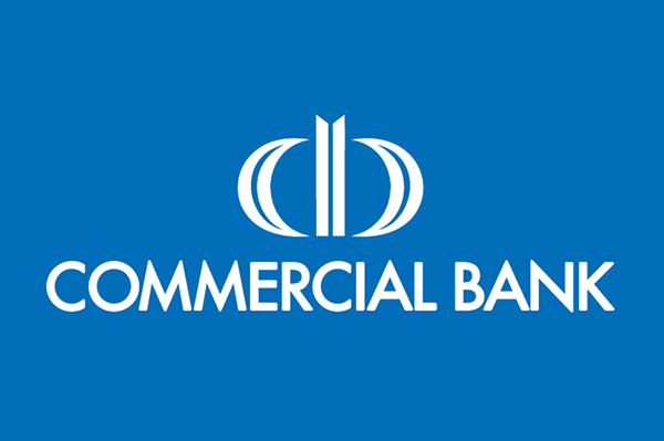 commercial bank Commercial bank of kuwait address po box 2861 safat 13029 kuwait phone number 1888225 fax number 22610084.