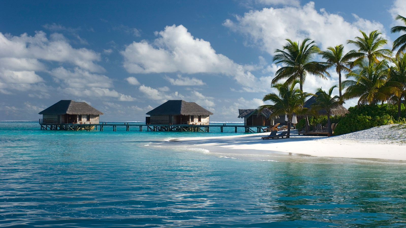 Hotel review conrad maldives rangali island for Conrad maldives precios
