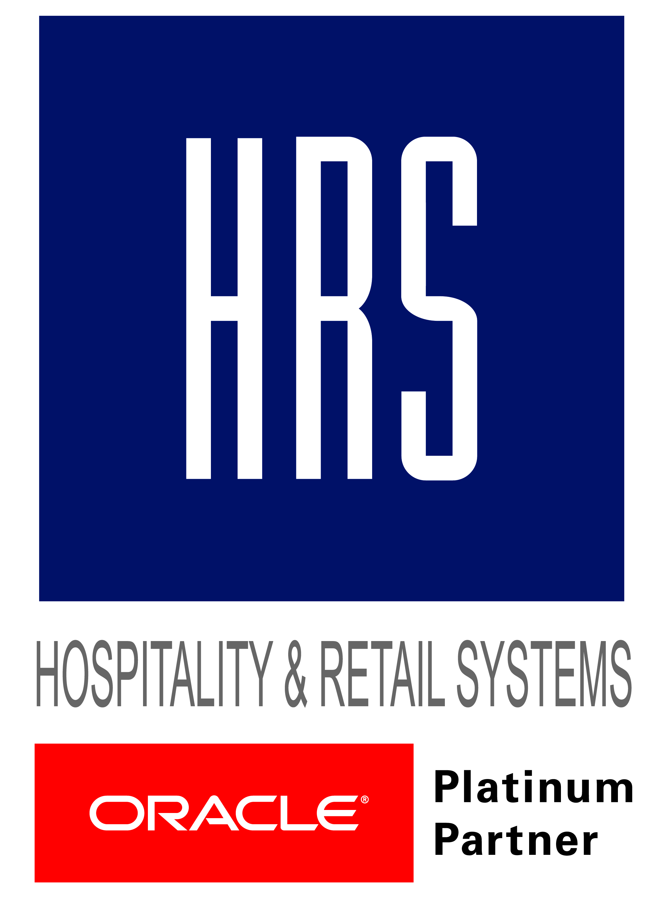logo office and restaurants oracle vaughan its maldives chains provides systems for platinum fitness hotels innovative solutions now high retail year spas hrs hospitality in management opens stadiums clubs partner
