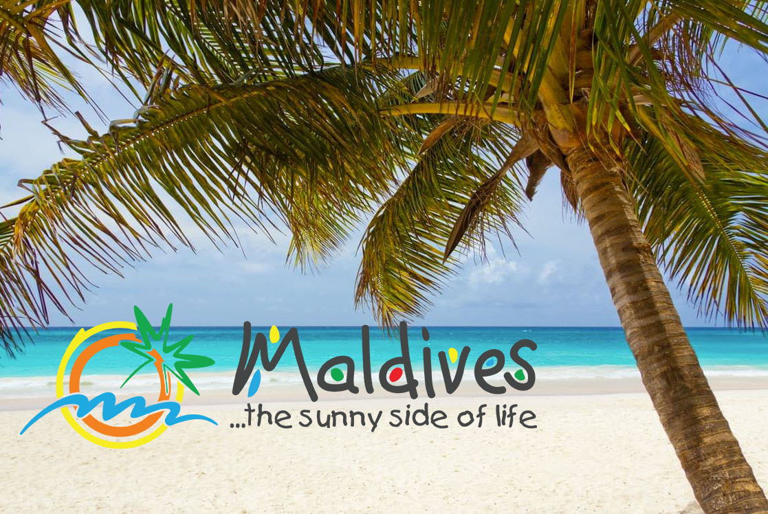 tourism sector in the maldives Despite the various challenges, the hospitality and tourism industry of the maldives has been resilient, and the performance of the sector of the.
