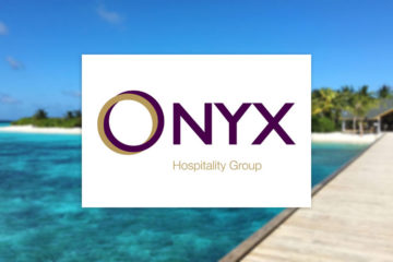 Onyx-Hospitality-Featured