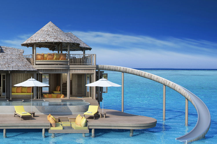 soneva jani the new exclusive hotel in the maldives classy and rh georgiapapadon com