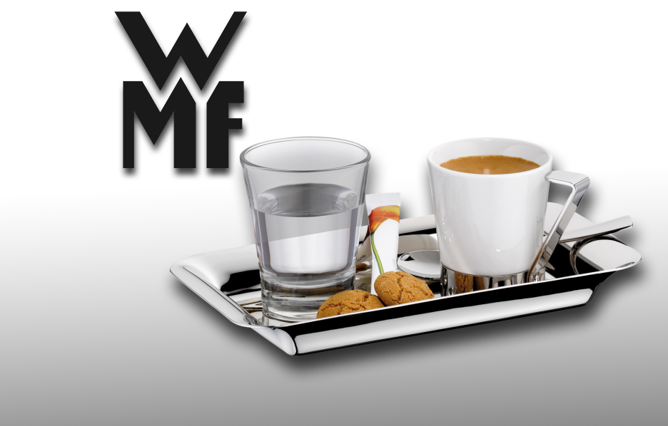 the culture cup by wmf bringing pleasure into your life. Black Bedroom Furniture Sets. Home Design Ideas