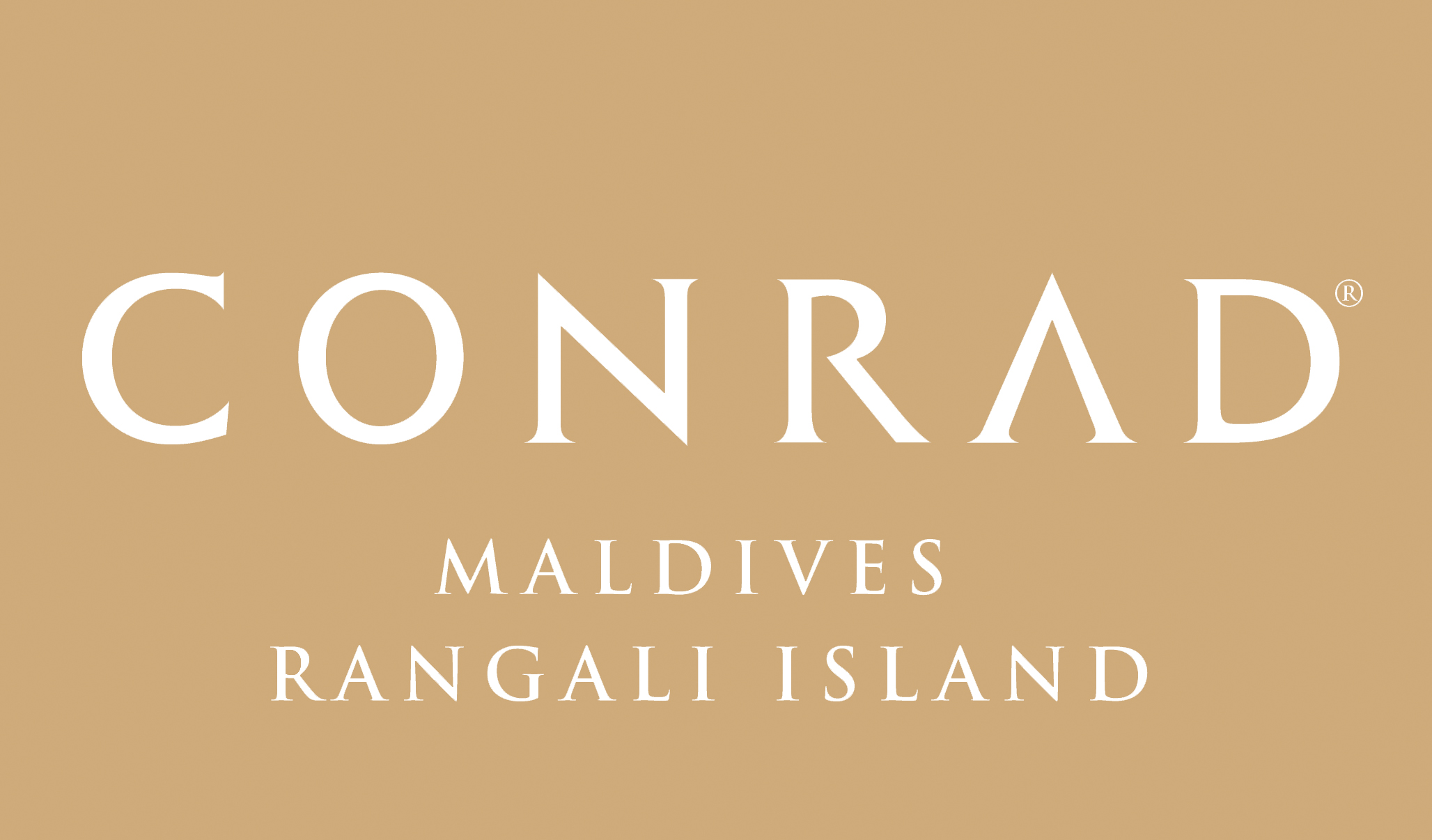 vacancies at conrad maldives rangali island