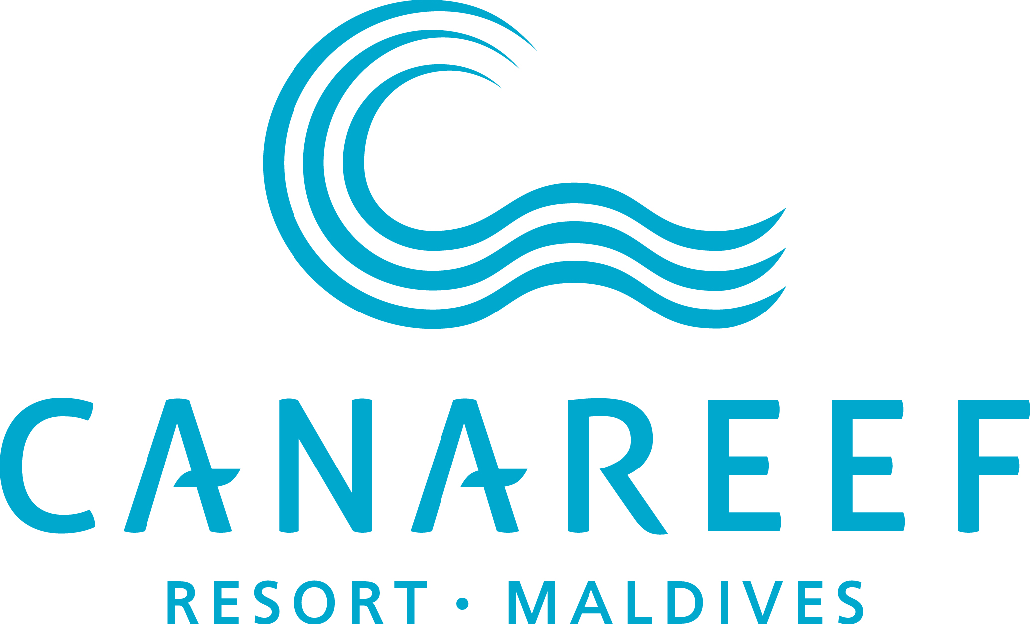 Guest Relations Officer Chinese X02 At Canareef Resort
