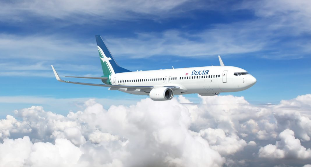 Image Result For Search Flights Silkair